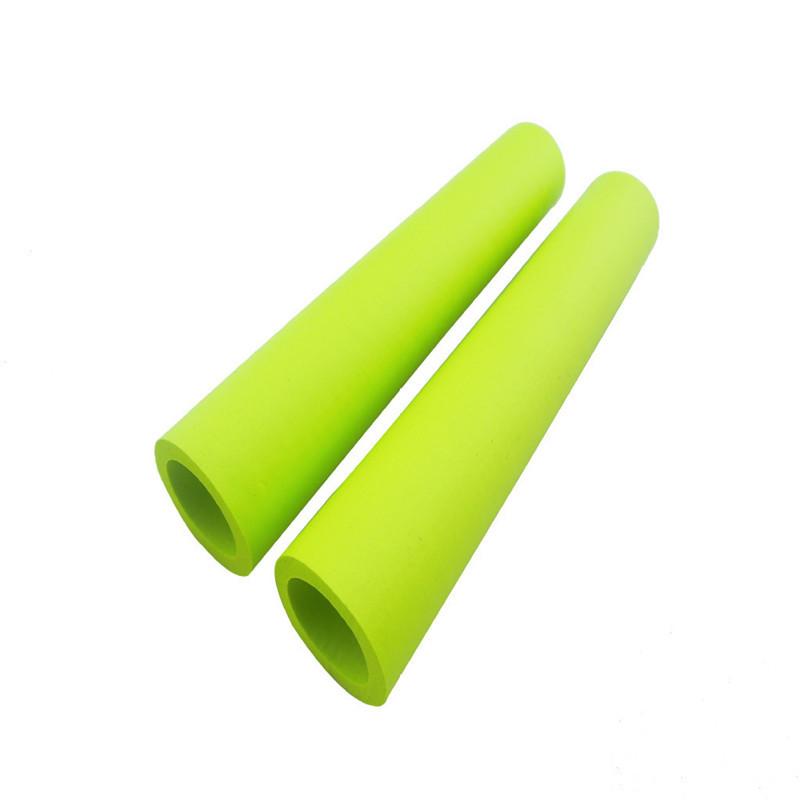 HUAQUN Thị trường sản phẩm nhựa Các nhà sản xuất cung cấp ống bọc NBR ống xốp cao su NBR Sản phẩm bọ