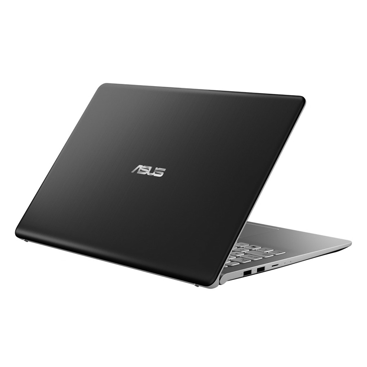 Asus   Máy tính xách tay - Laptop    Laptop Asus Vivobook S14 S430UA-EB132T Core i5-8250U/Win10 (14