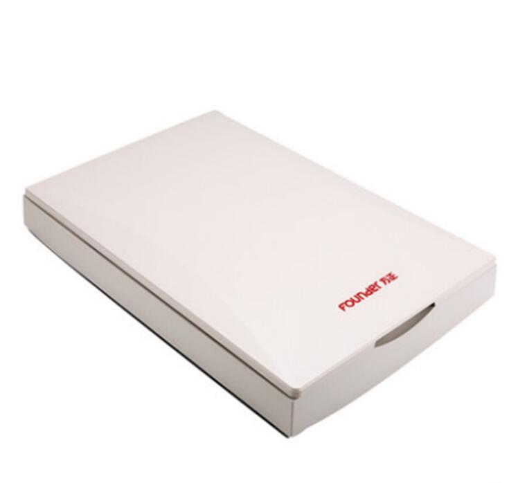 Founder Máy scan Fang Zhen, máy quét K200 A3 quét màu khổ lớn quét nhanh 10S/ trang