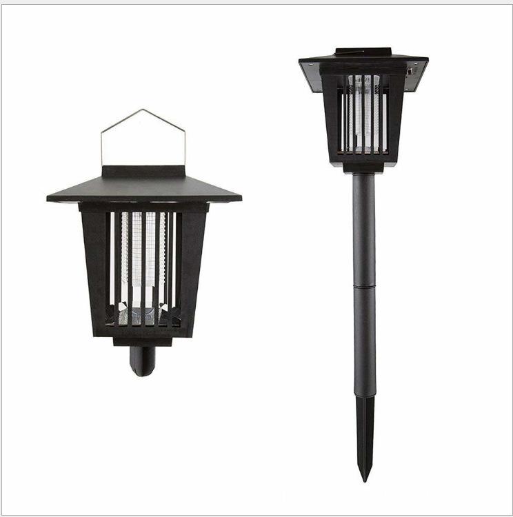 OUSHI Đèn chiếu sáng sân vườn nhà bạn .
