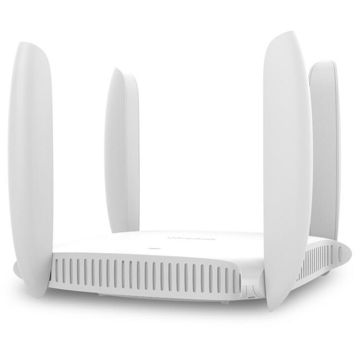 Modom Wifi Tp-link tl-wdr6320 bộ định tuyến không dây cáp