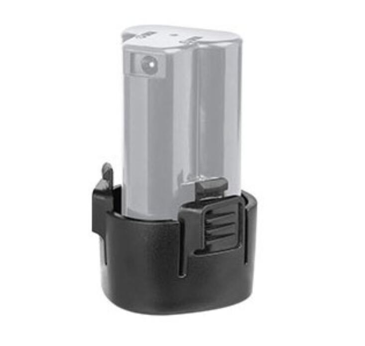 Thiết bị ổn áp 12V/1.5Ah Pin Lithium-Ion Total TOBPLI228120