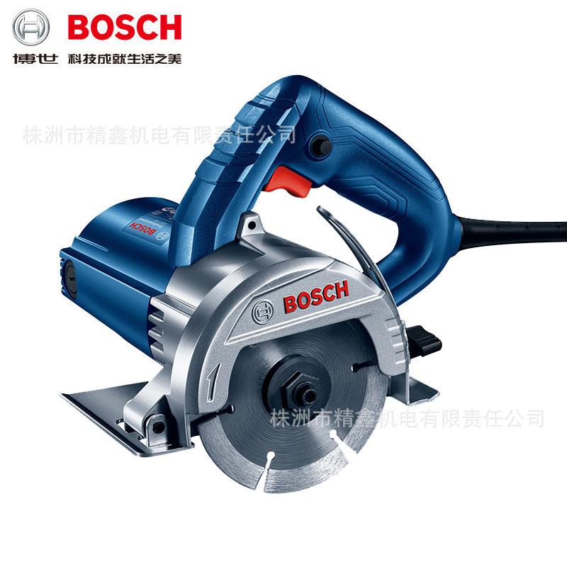 Dụng cụ Máy cắt gạch đá cẩm thạch Bosch GDC140