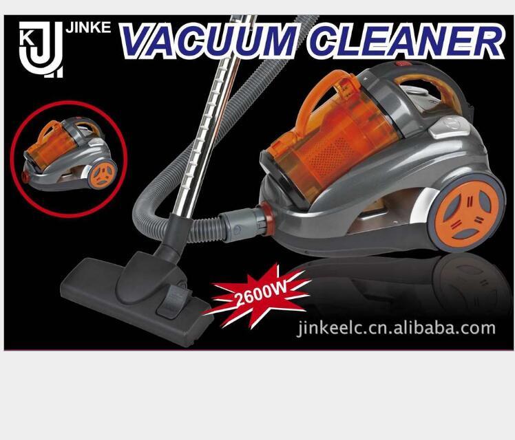 JINKE Máy hút bụi Cung cấp máy hút bụi / Nhà máy hút bụi / túi bụi / lốc máy hút bụi