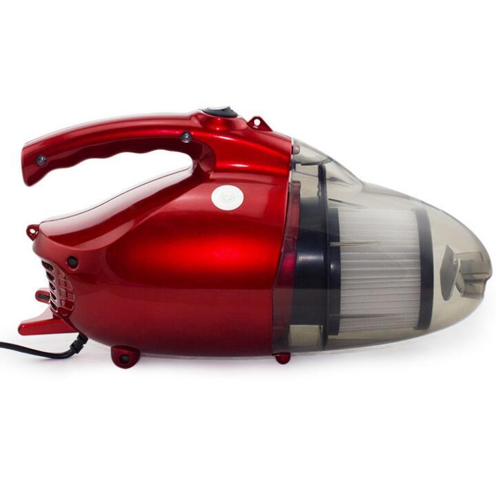 JINKE Máy hút bụi 800W sức hút bụi Portable nhà máy hút bụi máy hút bụi SJ-8 bán buôn xách tay