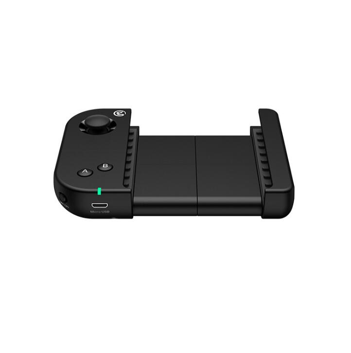 GameSir Tay cầm chơi game Gamesir bọn gà T6 Bluetooth không dây, trò chơi cầm ăn gà PUBG vương giả t