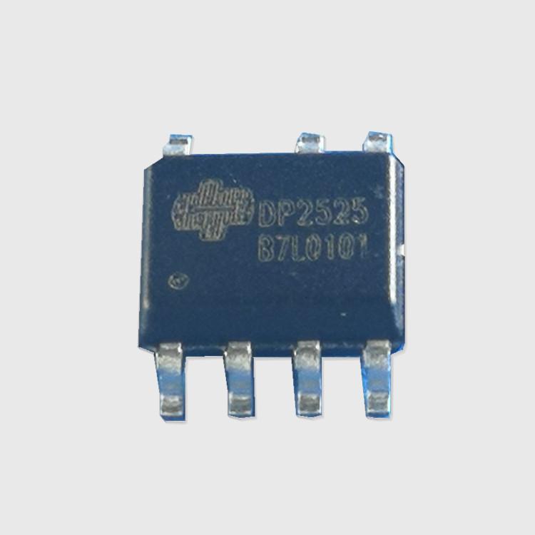 DEPUWEI IC tích hợp DP2525B Mạch tích hợp SOP-7 5V1A