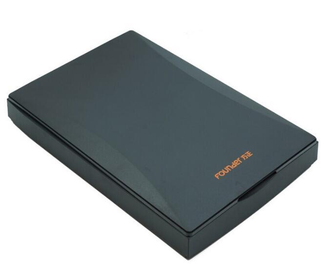 Founder Máy scan Founder/ Fang Zhen, phiến đá lớn K320 loại máy quét A3 khổ màu 3 giây độ nét cao nề