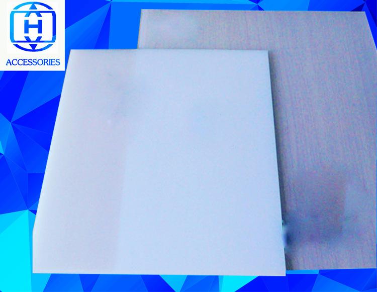ANHE Tấm dẫn sáng Nhà sản xuất tấm hướng dẫn ánh sáng Trung Sơn PS2.2mm miễn phí hướng dẫn ánh sáng