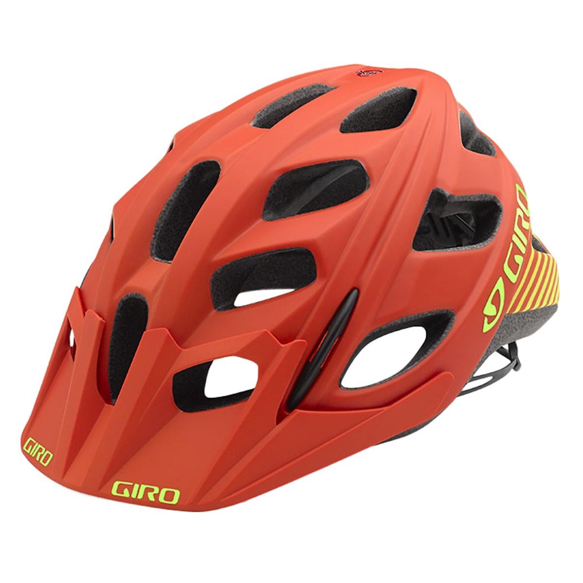 Mũ Bảo Hiểm Xe Đạp Thương hiệu :Giro Hex