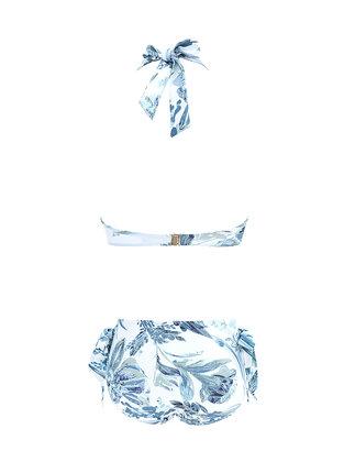 Thời Trang bikini Áo Tắm dành cho Nữ , Thương hiệu :  Aimer - AM671631