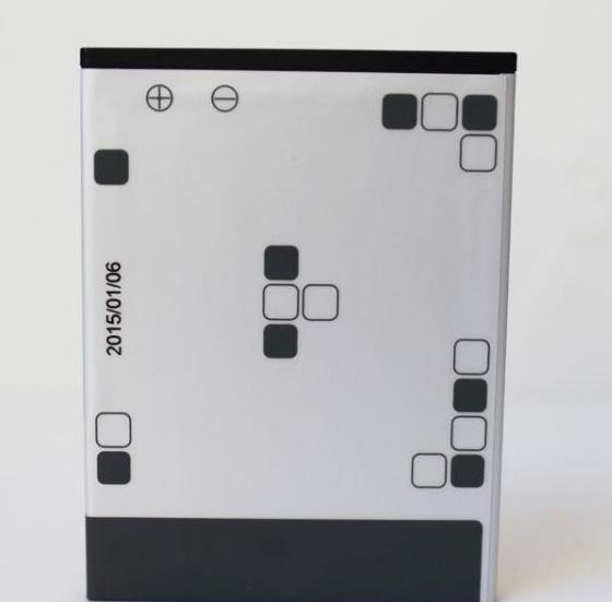 oppo   Pin điện thoại Áp dụng cho pin OPPO 3007 3005 3000 A11 pin BLP589 pin điện thoại di động chất