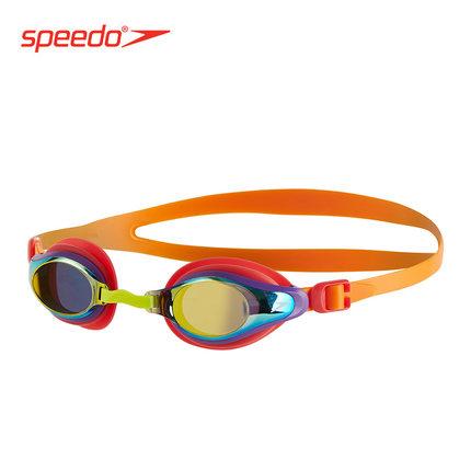 Kính bảo hộ  Speedo  Kính râm Speedo / Speedo Mariner Thanh niên cơ bản tối ưu Lớp phủ chống nắng
