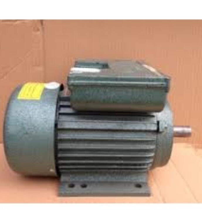 Mô-tơ điện  / Động cơ điện Mô Tơ Điện Trường Mạnh