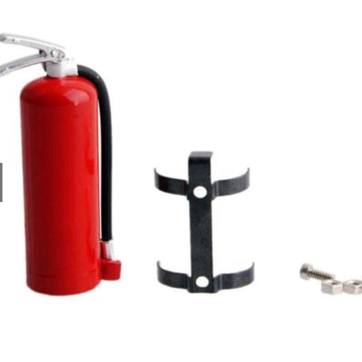 Bình chữa cháy Bình Cứu Hoả Bột MFZ35 - Bình Chữa Cháy BC - Thiết Bị PCCC