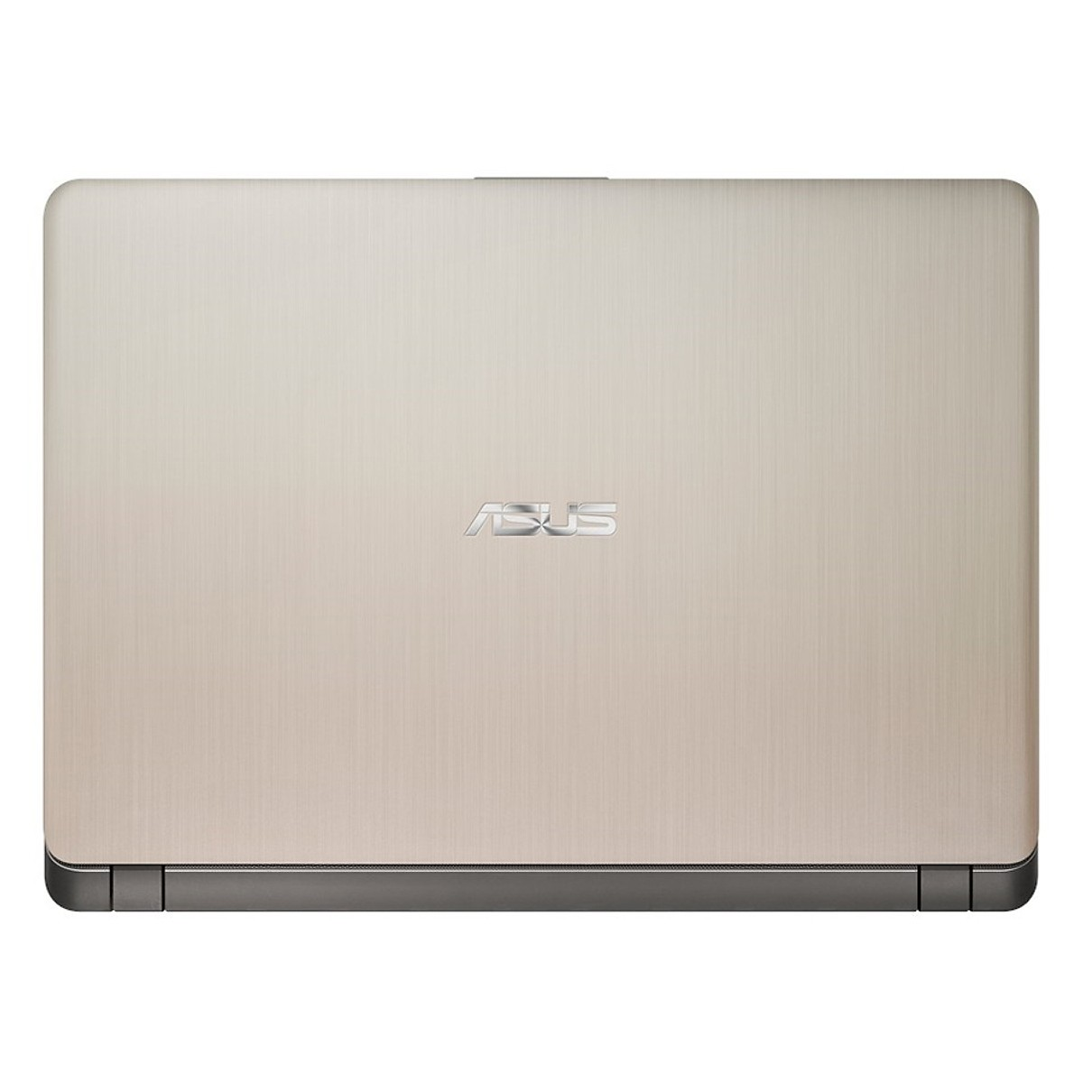Asus   Máy tính xách tay - Laptop    Laptop Asus Vivobook X507UB-BR354T Core i7-8550U/Win10 (15.6