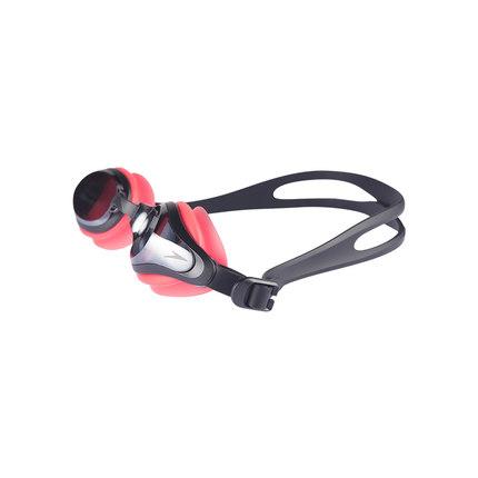 Speedo Kính râm Speedo / Speedo Mariner Huấn luyện cơ bản tối ưu Kính chống nắng sương mù