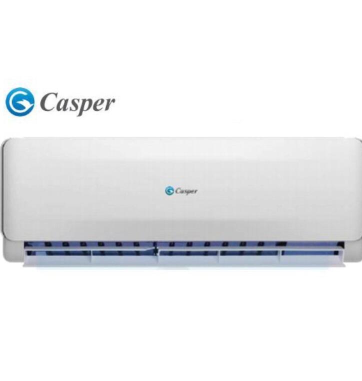 Máy Điều Hòa IC-09TL33 Casper Inverter 1 Chiều Lạnh
