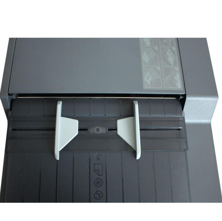 Founder Máy scan Fang Zhen, máy quét S5500 Fang Zhen đã Z110D S5500 thay thế máy quét tốc độ cao 50
