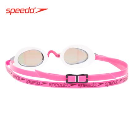 Kính bảo hộ  Speedo Tốc độ / tốc độ cạnh tranh chuyên nghiệp Nhật Bản nhập khẩu kính chống sương mù