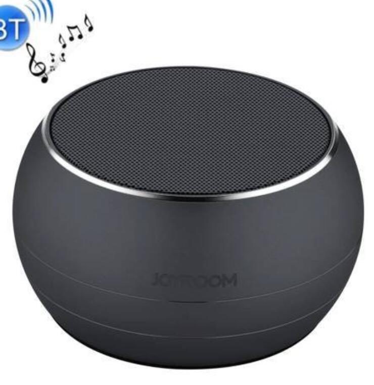 Loa Bluetooth JOYROOM M8 Chính Hãng