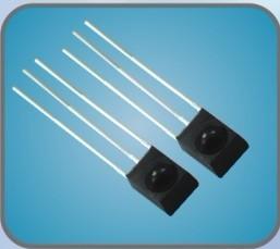 CHENGQIANG Thiết bị điện quang Đầu nhận hồng ngoại nóng nhất, thiết bị nhận ánh sáng hồng ngoại để m