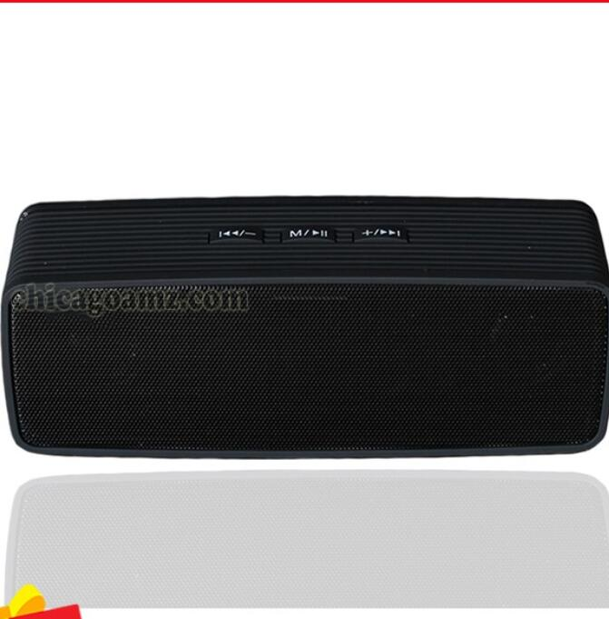 Loa Bluetooth 23032