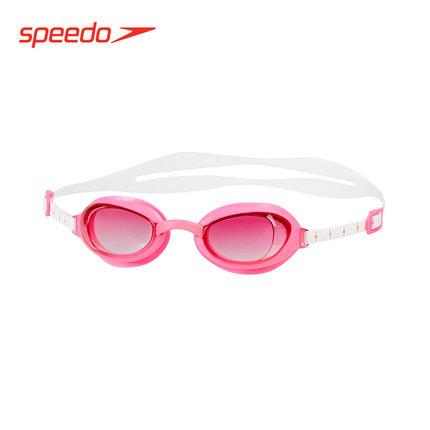 Kính bảo hộ  Speedo Tốc độ / tốc độ bơi cảm giác của thể dục không thấm nước và chống sương mù thoải