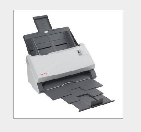 Founder Máy scan Hai bên đã D3060C nạp tự động tốc độ nét cao 40 trang A4 80 máy quét bề mặt