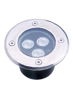 JUNPAI Đèn LED âm nước Jun nhà máy thương hiệu trực tiếp LED ánh sáng dưới nước ánh sáng cắm dưới án