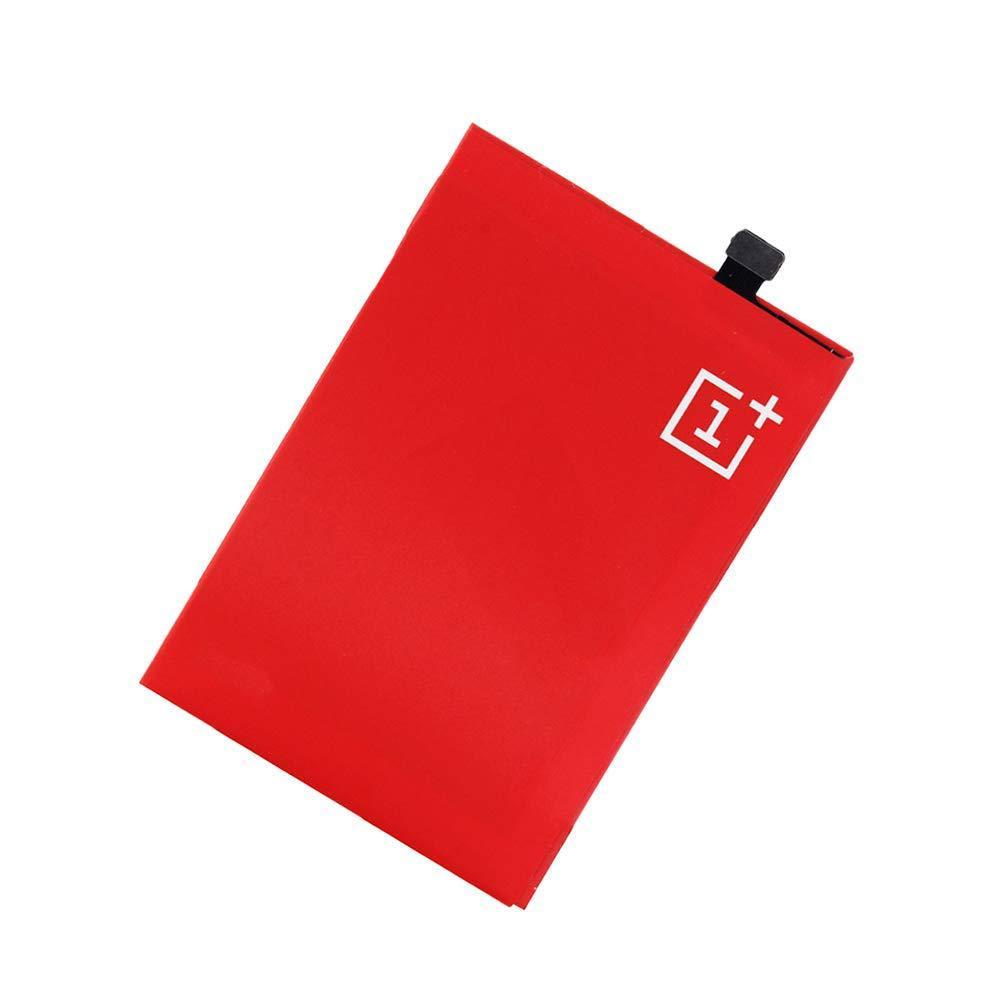 oppo   Pin điện thoại   Đối với OPP0 OnePlus One, pin điện thoại di động 1 + / A0001 BLP571