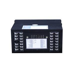 CHANGHUI Đồng hồ đo nhiệt độ , độ ẩm Dụng cụ Changhui Hiển thị nhiệt độ và độ ẩm thông minh Bảng hiể