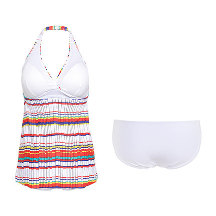 Thời Trang bikini Áo Tắm dành cho Nữ , Thương hiệu :  Aimer - AM672591