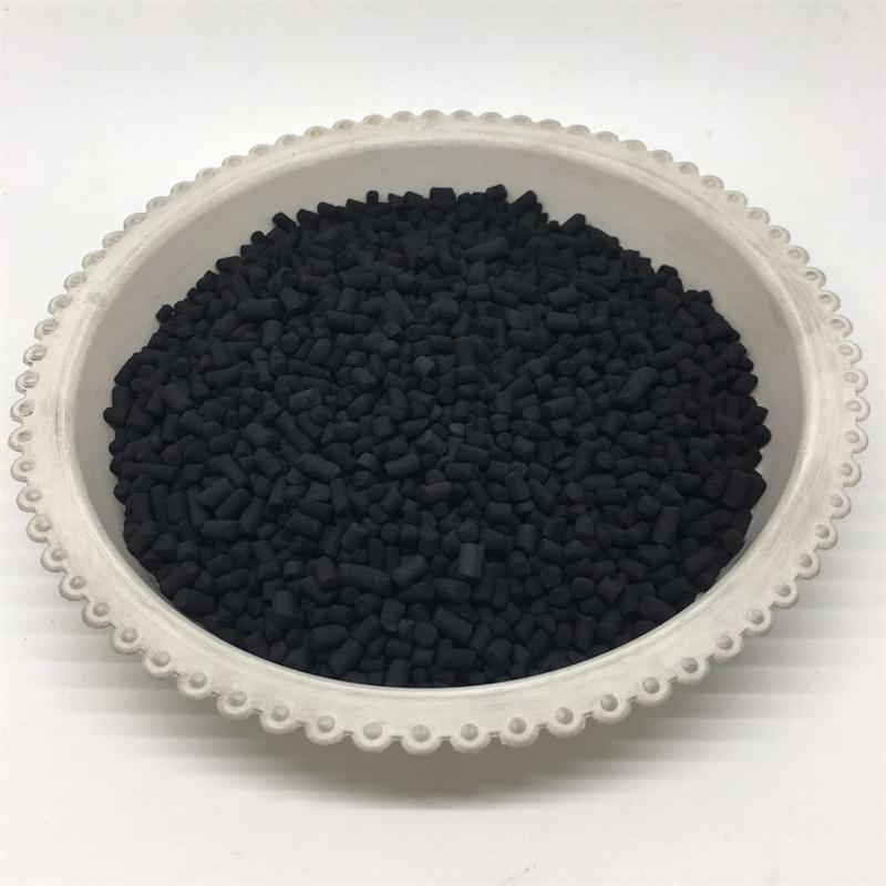 Khử mùi than hoạt tính, than thải, than hoạt tính cột, nguyên liệu hóa học, tổng hợp hóa học, khí cô