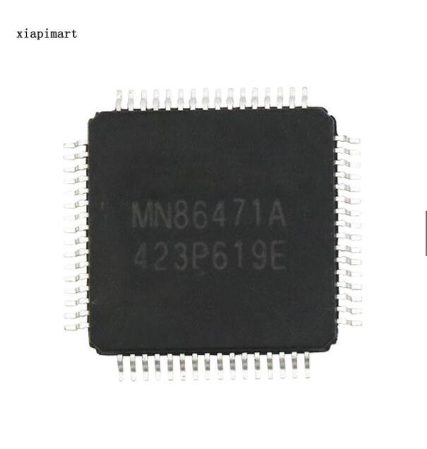 Chíp IC Bo mạch chủ HDMI cho máy chơi game Sony Playstation 4