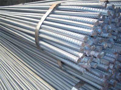 SHAGANG Nguyên liệu sản xuất thép >Thanh cốt thép cấp ba Nam Kinh, hoàn thiện thanh thép / thép