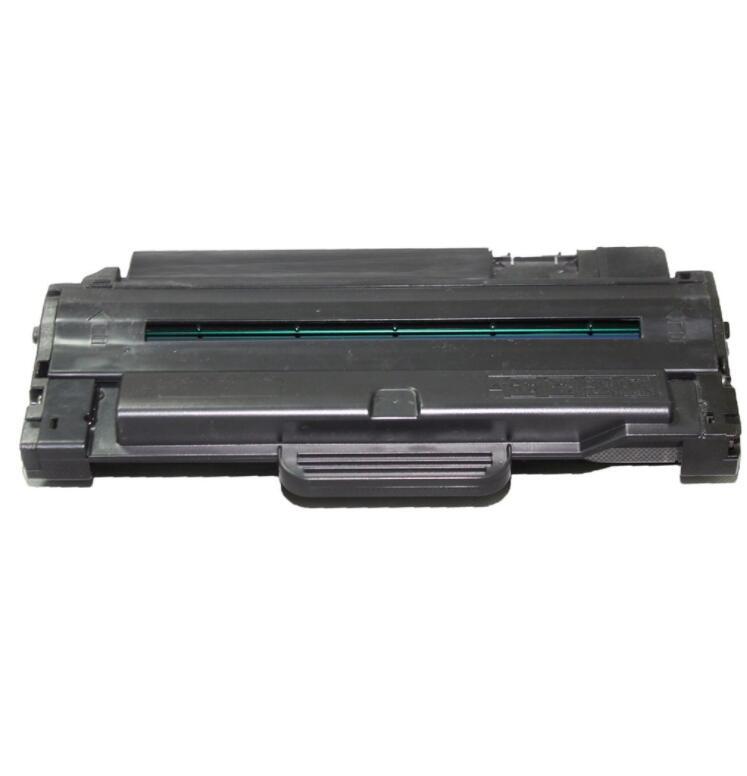 Hộp mực Samsung ML1610S - dùng cho máy in samsung 1610 - 1640 - 4521- TC VIỆT