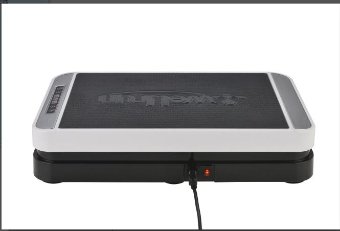 Đồ điện gia dụng Máy giảm cân RC-CFM-T10