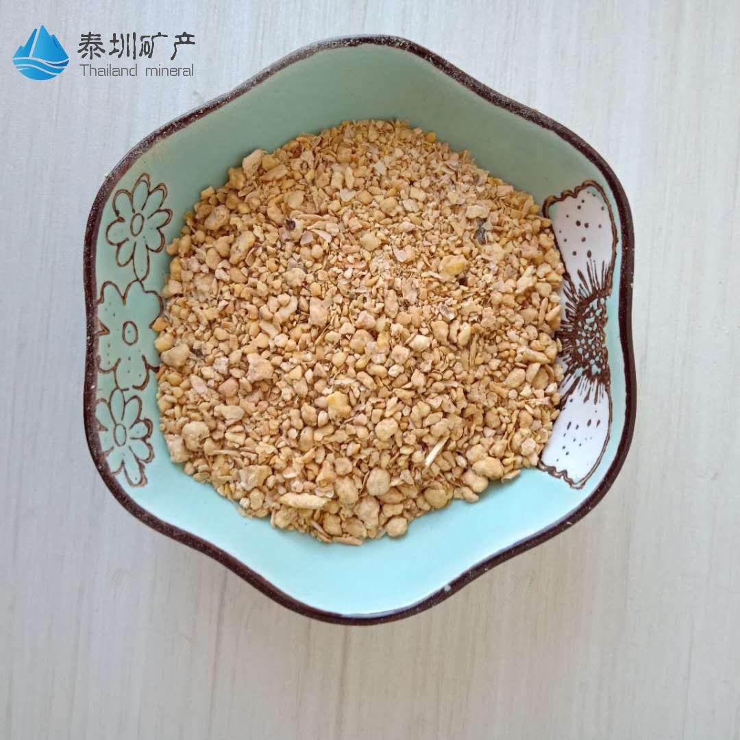 Thức ăn cho gà Bán bột đậu nành, bột đậu nành cấp thức ăn, thảo quả chất lượng cao, thảo quả tại chỗ
