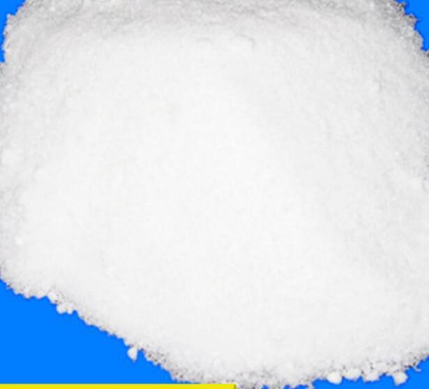 Muối vô cơ / muối khoáng Natri cacbonat bán công nghiệp 98.6% muối vô cơ sô - đa sô - đa cung cấp.