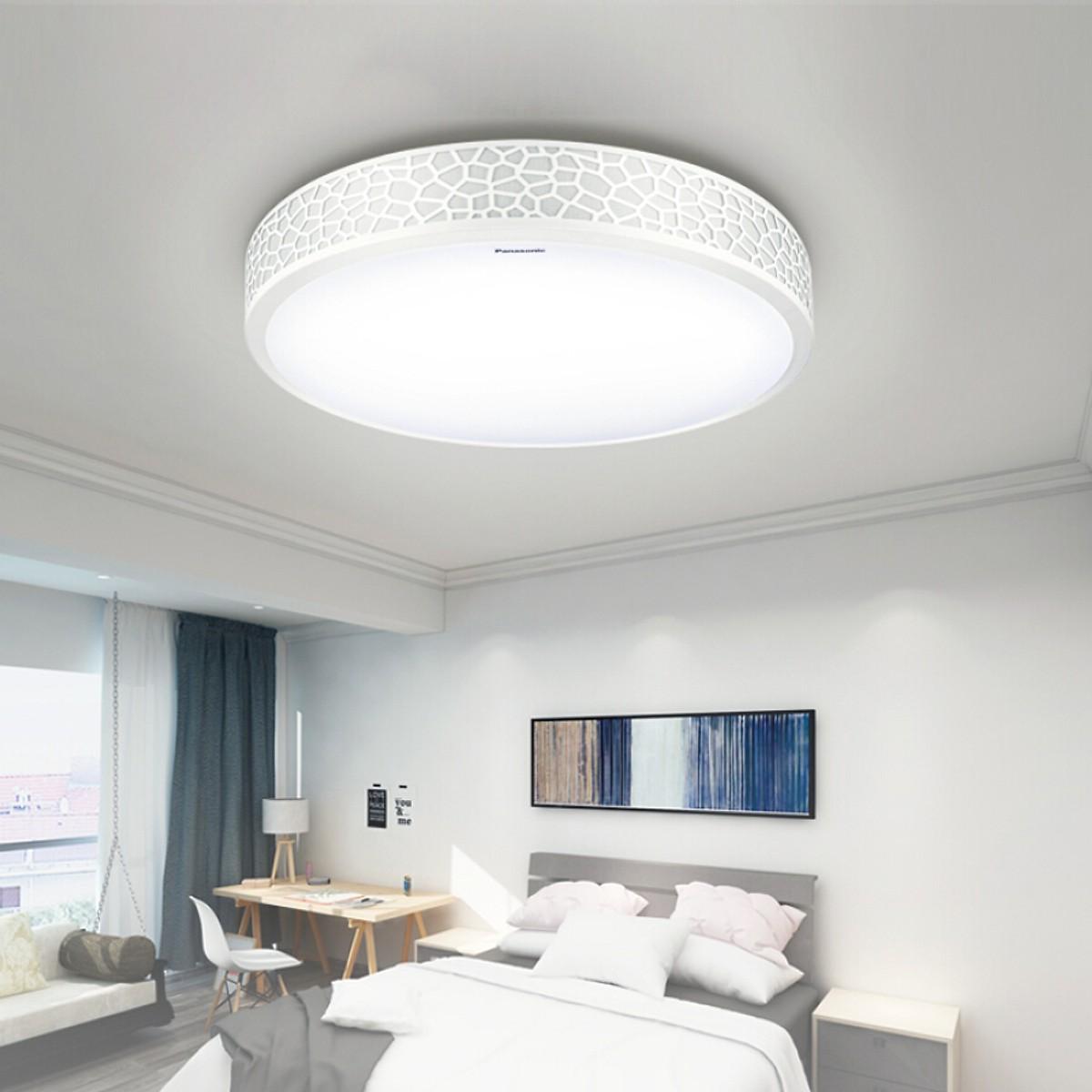 Đèn Ngủ LED Treo Trần Panasonic