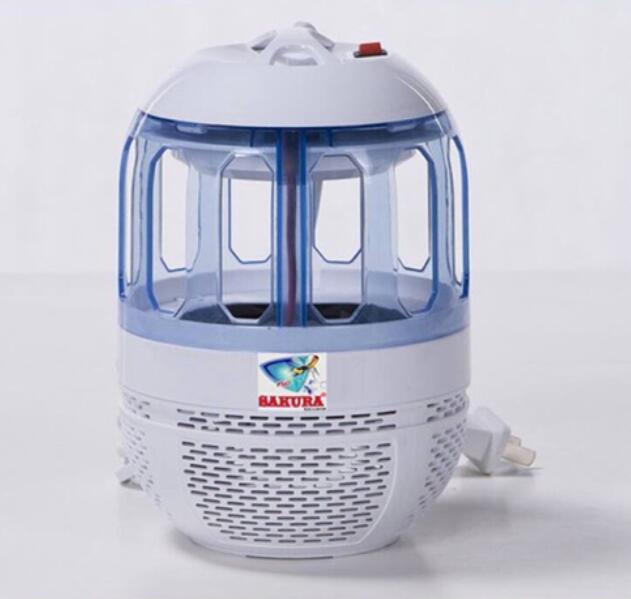 Máy Bắt Muỗi Sakura