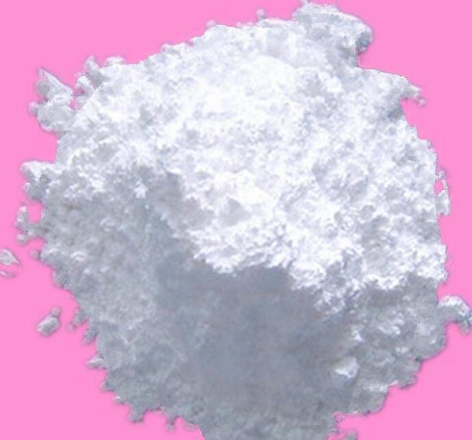 Oxit đất hiếm oxit ytterbi Yb2O3 cao thuần cung cấp oxy hóa đất hiếm ytterbi