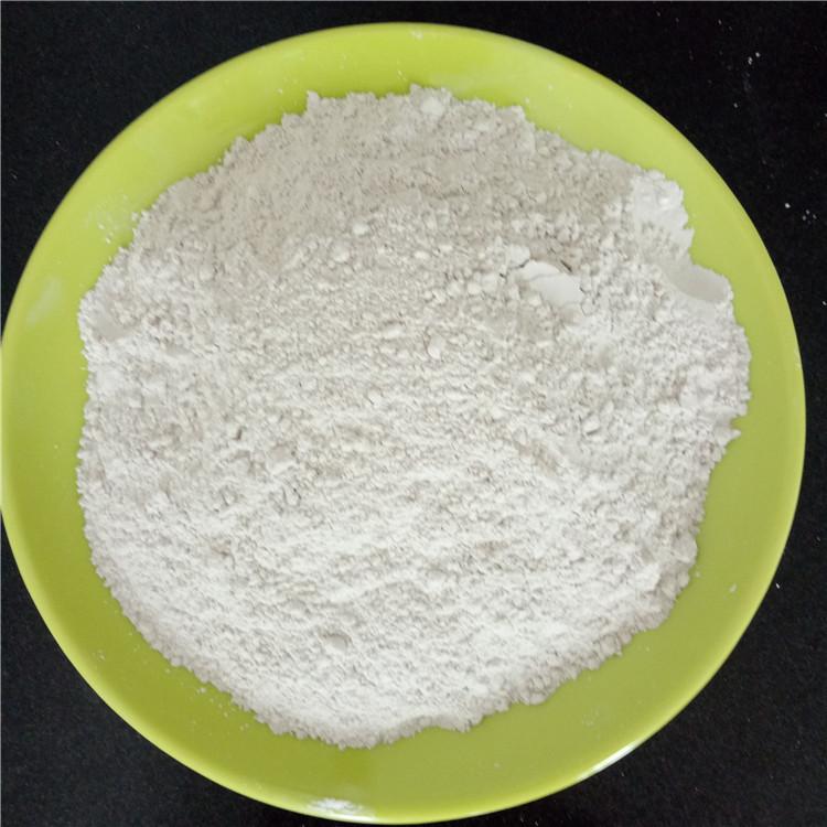 HENGCHANG Khoáng sản phi kim loại Cung cấp barit barit bột lớp bùn đặc biệt bột barit