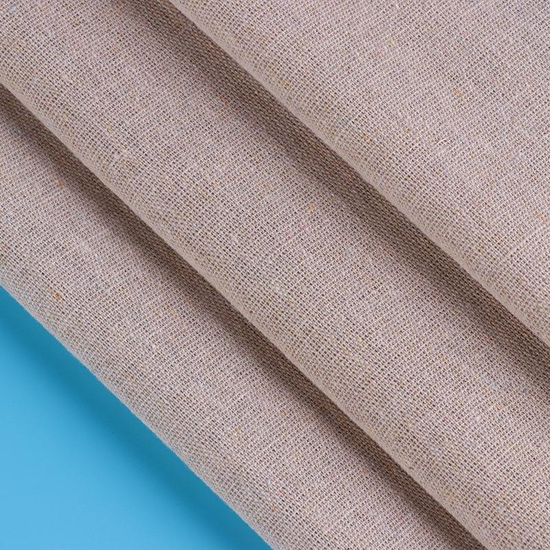 JIANGKOU Tốt 8 An Nghệ thuật và Thủ công Vải Vải Cotton Polyester Găng tay Vải Canvas Túi Phụ kiện N