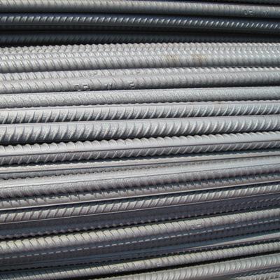 TANGGANG Nguyên liệu sản xuất thép Cung cấp vật liệu cốt thép HRB400 cốt thép xây dựng ba cấp