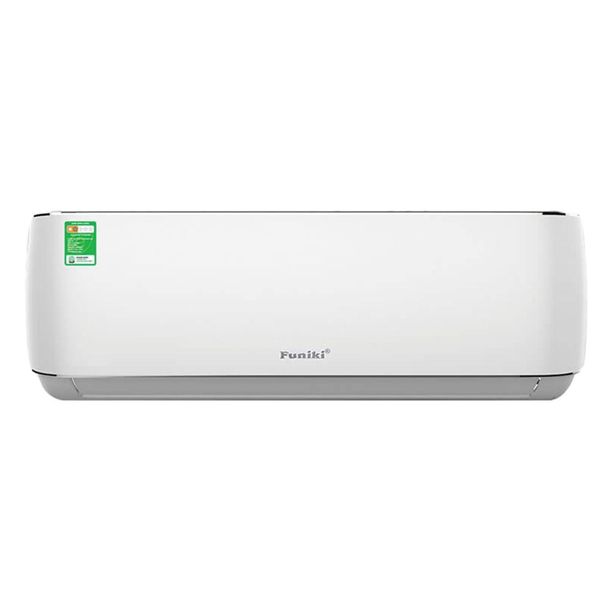 Máy Lạnh Funiki SC09MMC (1.0HP)