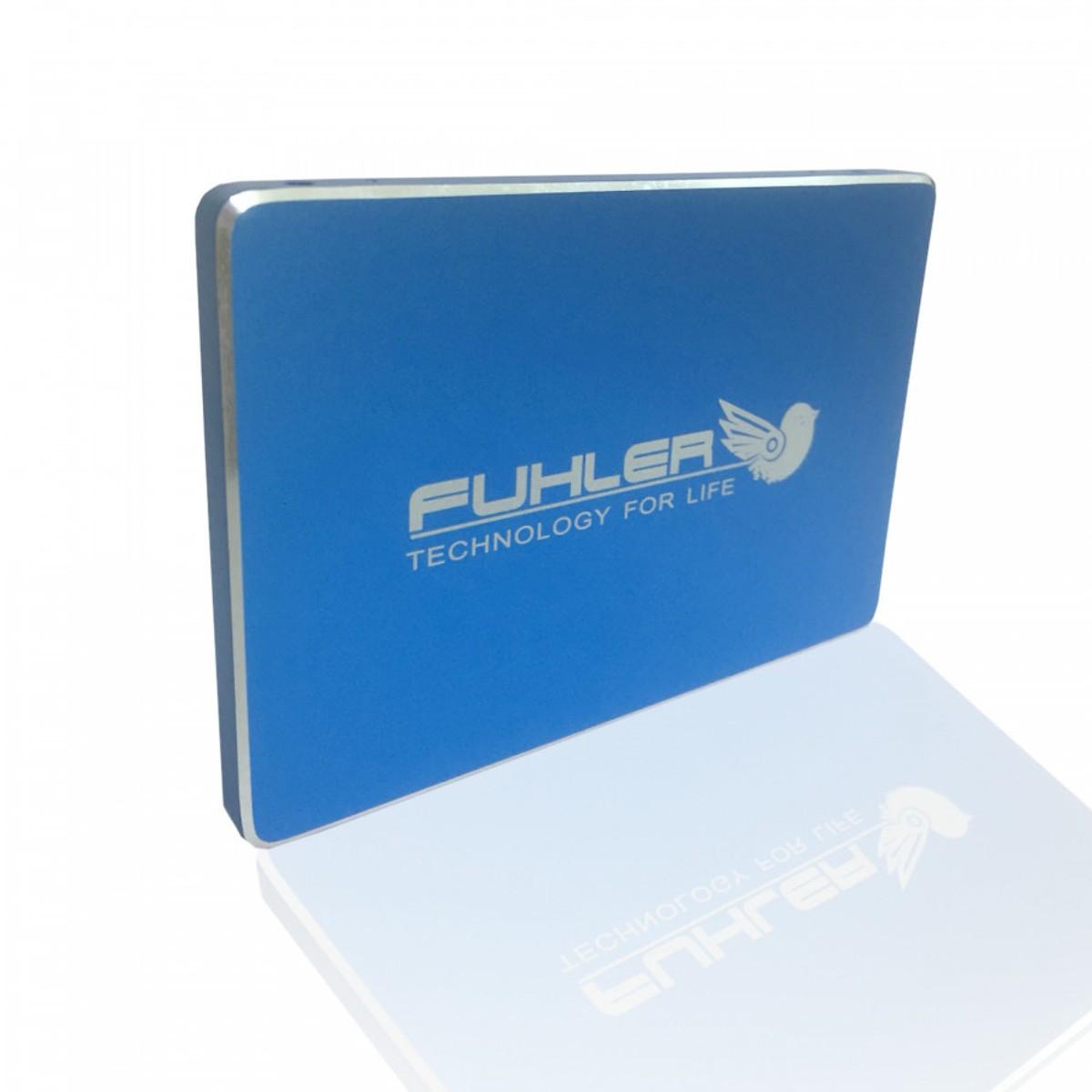Ổ cứng SSD Fuhler 256GB