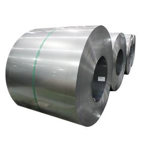 Cán nguội Cuộn cán nguội Q235 Angang Steel