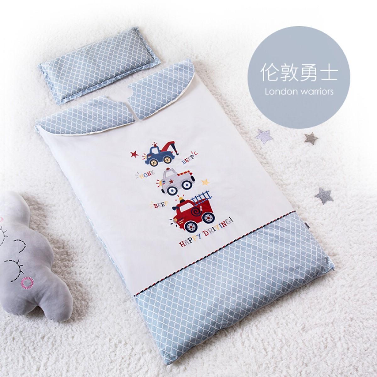 Túi Ngủ dành cho Trẻ Em AUSTTBABY
